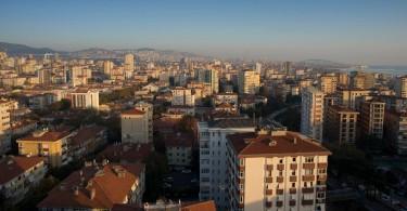 10 Kasım 2014 - Suadiye Muhtafa Çopuroğlu
