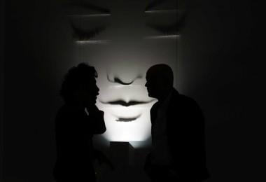 14 Kasım 2014 - Contemporary Istanbul Figen Ongun Tuncer