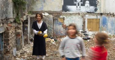 23 Kasım 2014 - Fatih Şemsi Spencer