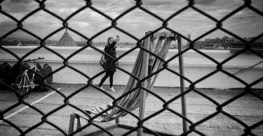 27 Kasım 2014 - Galata Rum Okulu Damla Çelik Öksüz
