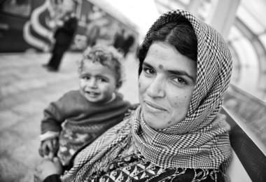 7 Kasım 2014 - Eminönü Işın Akpınar