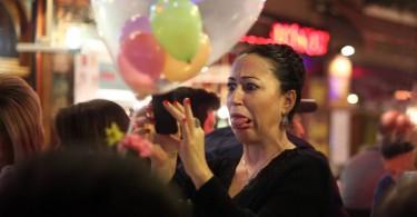 8 Kasım 2014 - Beyoğlu Mehtap Tozan (6)