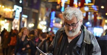 9 Kasım 2014 - Beyoğlu Aslı Atalay (2)